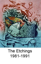 The Etchings